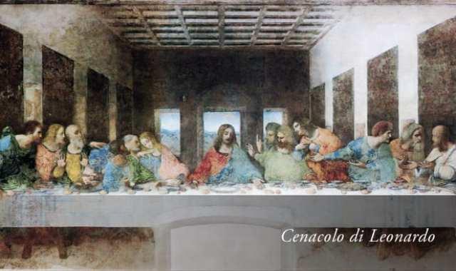 Milano - mostre d'arte al Castello Sforzesco