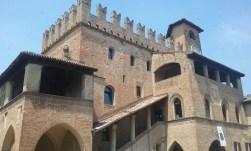 Castell'Arquato, Piacenza