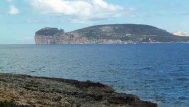 Parco Naturale di Porto Conte - Sardegna
