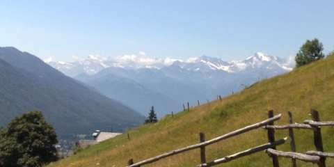 Valle Vigezzo_Ylbert Durishti