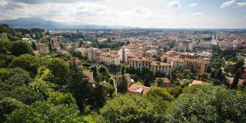Bergamo_Matthew Peoples