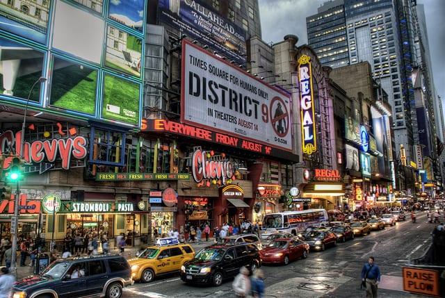 New York_Dorli Photography