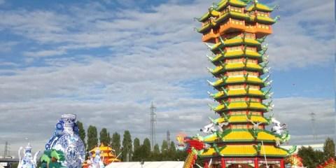 Chinese Lanterns Festival_Monza (2)