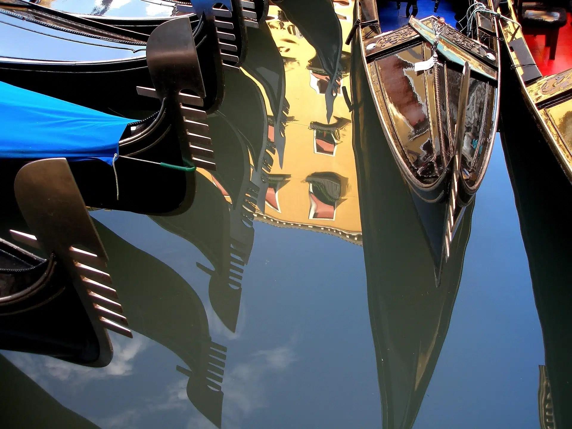 Visitare Venezia e soggiornare in mezzo alla laguna