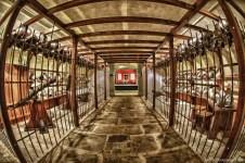Galata - Museo del Mare - Genova