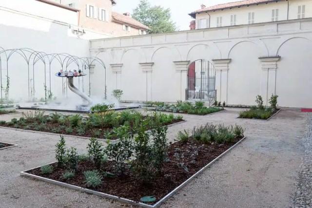 Múses - Accademia europea delle essenze