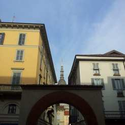 Broletto di Novara