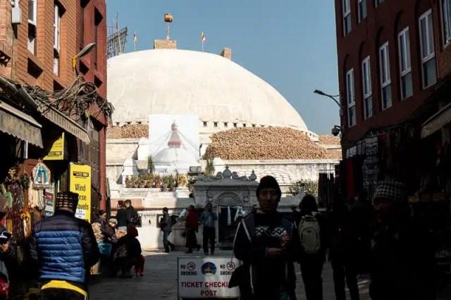 Katmandù