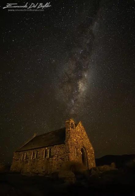 The Long Term Traveler - Fotografia in viaggio - Nuova Zelanda