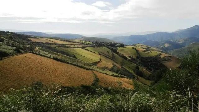 Pirenei Francesi