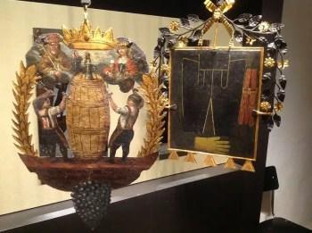 Museo Mamming - Merano #meranowinterslow