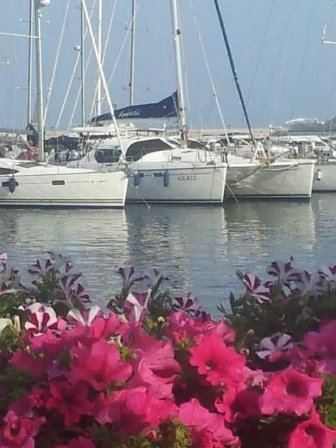 Marina di Varazze