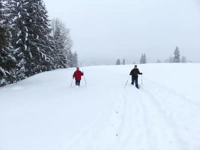 #inAustria - Hochfilzen, Tirolo, Austria