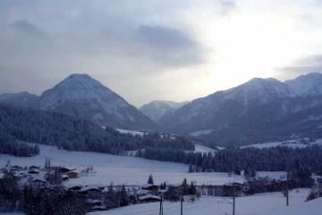 Hochfilzen_Austria_cachecache