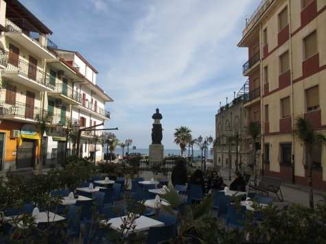 Il tour della legalità in Sicilia con Addipizzo Travel
