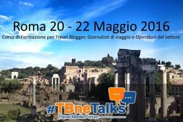 TBneTalks 2016