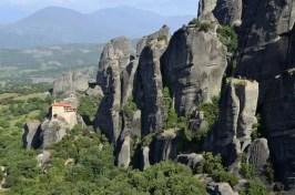Monastero di Agiou Nicolaou Anapavsa