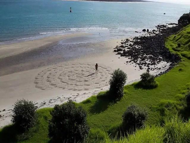 Vivere, lavorare e viaggiare in Nuova Zelanda