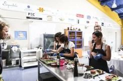Aula-Gastronomica-Empordà-Photo-Devid-Rotasperti (3)