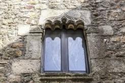 Borgo-medievale-Pals-Photo-Devid-Rotasperti (1)