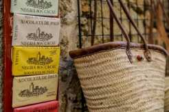 Borgo-medievale-Pals-Photo-Devid-Rotasperti (6)