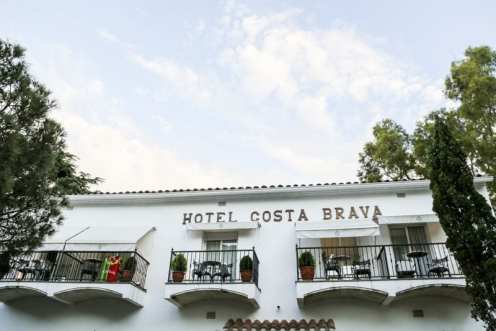 Hotel-Costa-Brava-Photo-Devid-Rotasperti (1)
