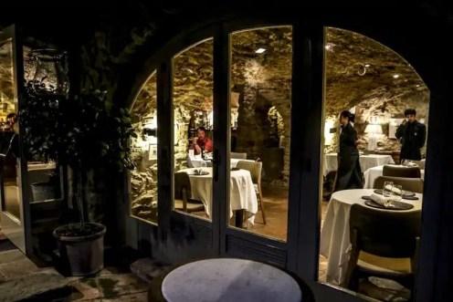 Restaurant-La-Placa-Photo-Devid-Rotasperti-Photographer (1)