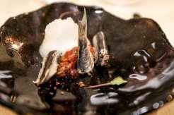 Restaurant-La-Placa-Photo-Devid-Rotasperti-Photographer (4)