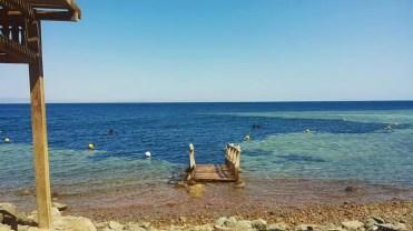 Sharm el-Sheik, Egitto