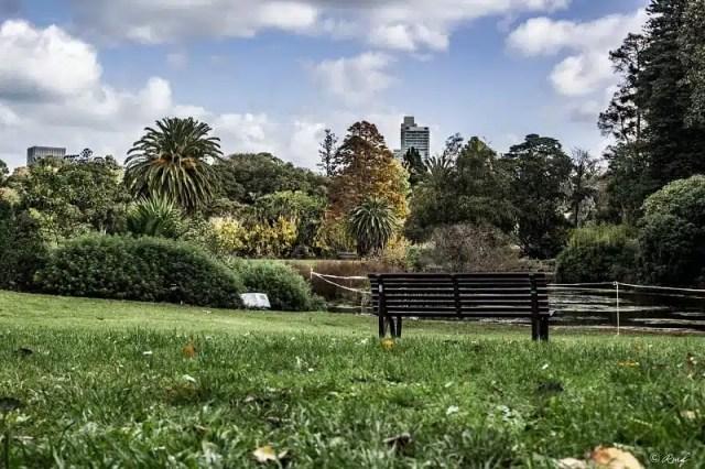 MelbournePark2