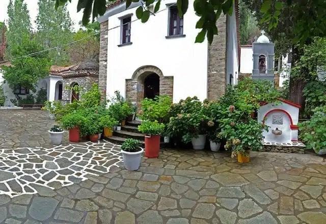 4-monastero-di-panaghia-eikounistria
