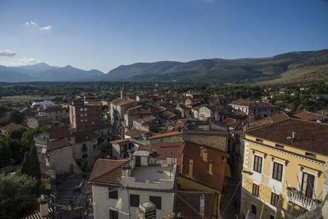 4-veduta-del-borgo-di-amaseno-dal-castello