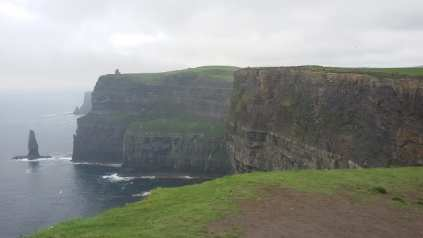 cliff-of-moher-giannantonio