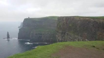 cliff-of-moher-giannantonio