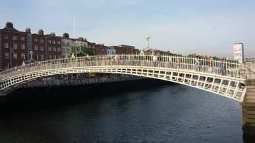 ha-penny-bridge-giannantonio
