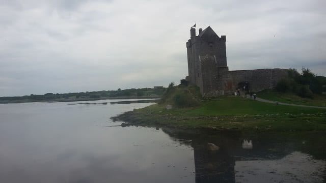 irish-castle-giannantonio