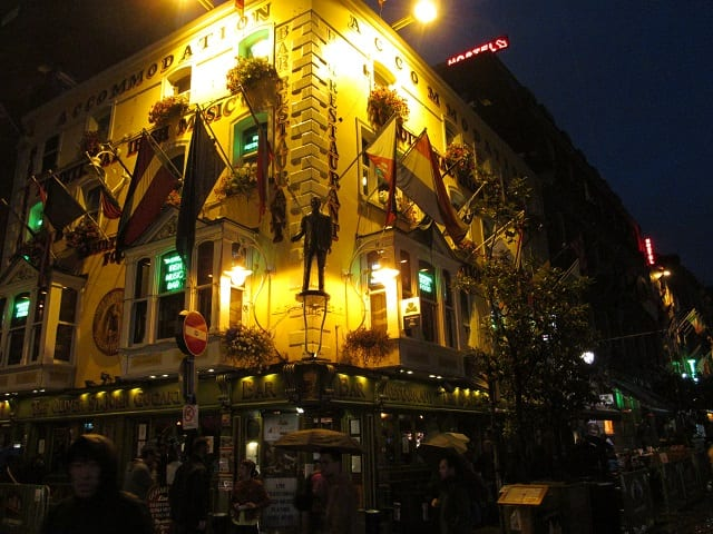 irish-pub-giannantonio