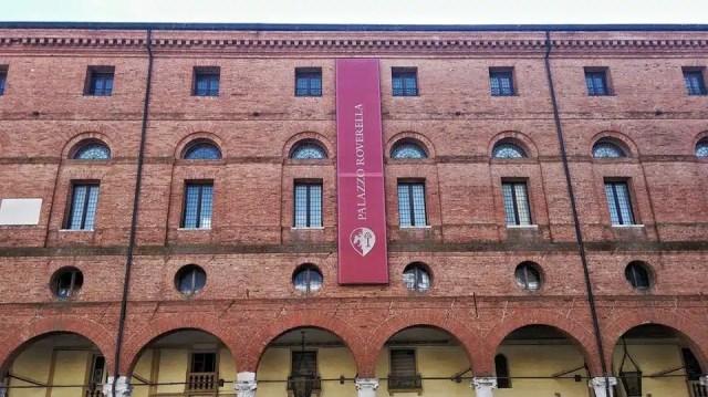 palazzo-roverella-mostra-1