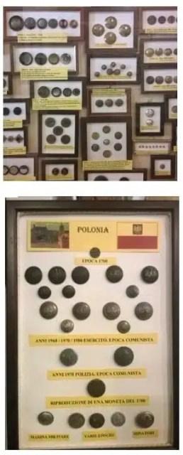 Museo del Bottone - Santarcangelo di Romagna