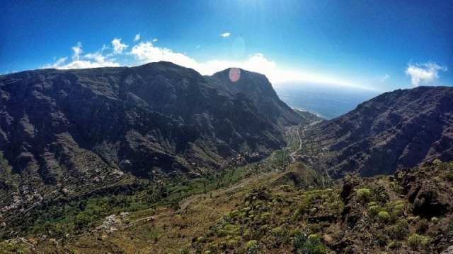 la-gomera-valle-gran-rey-himarerme