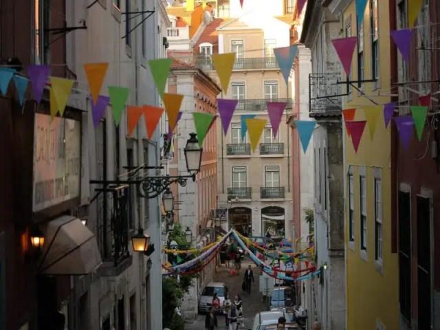 lisbona-barrio-alto