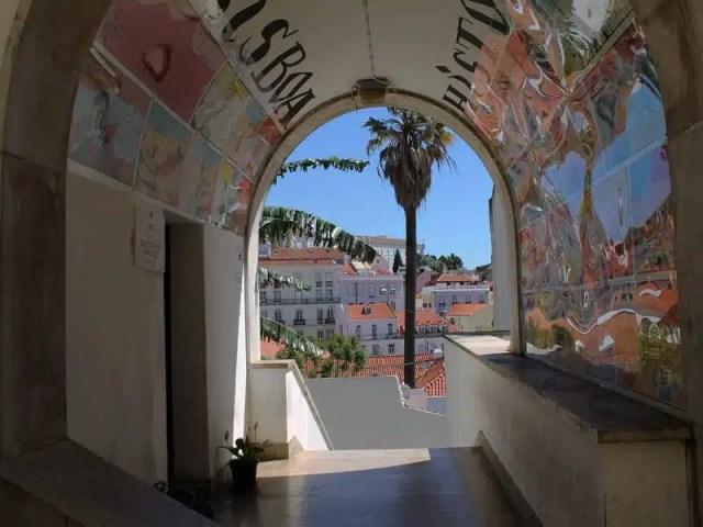 lisbona-punto-panoramico