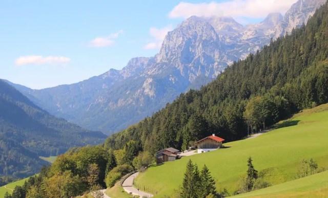 parco-berchtesgaden