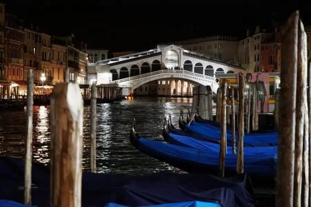 rialto-venezia