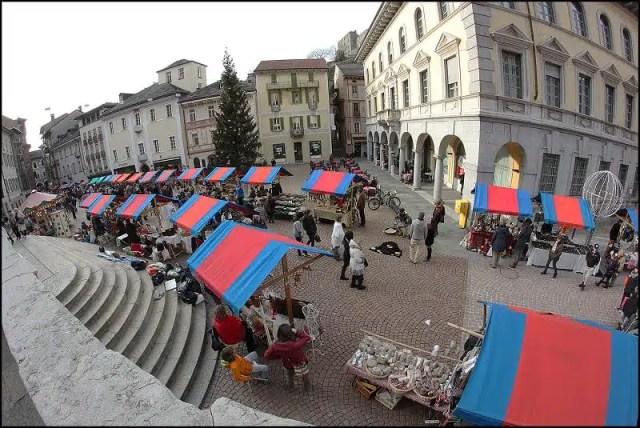 mercato-bellinzona
