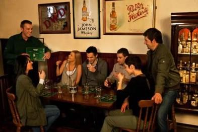 jameson-whiskey-tasting
