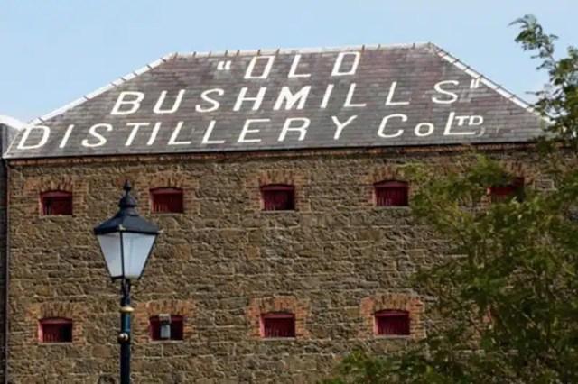 old-bushmills-distillery