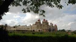 2 Mysore Amba Vilas Palace (16)