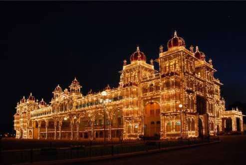 2 Mysore Amba Vilas Palace (17)