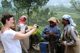 3 Munnar piantagioni di tè (6)